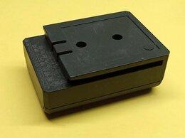 Измерительные инструменты и приборы - Аккумуляторный блок для уровня, 0