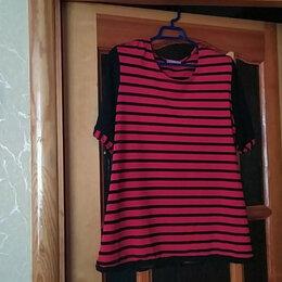 Блузки и кофточки - Кофта р-р48-50, 0