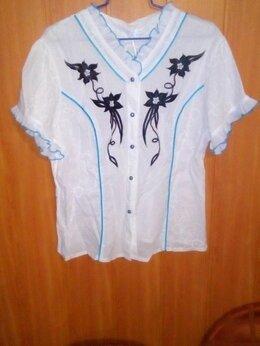 Блузки и кофточки - рубашка, 0