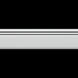 Обогреватели - Конвектор Nobo Viking NFK2S 07, 0