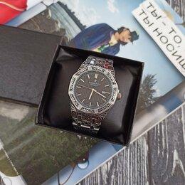 Наручные часы - Часы Audemars Piguet, 0