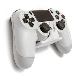 Аксессуары - Геймпад PS4, 0