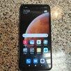 Redmi Nоte 9 по цене 8000₽ - Мобильные телефоны, фото 0