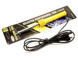 Электрические паяльники - Паяльник Ya Xun YX510 40W, 0