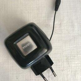 Зарядные устройства и адаптеры - Оригинальная зарядка Nokia 7270 Б/у », 0