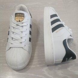 Кроссовки и кеды - Кроссовки Adidas , 0
