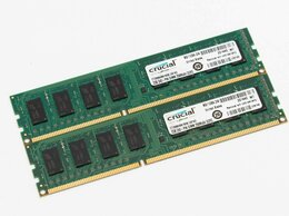 Модули памяти - Память DDR2  2gb частова 800hz, 0