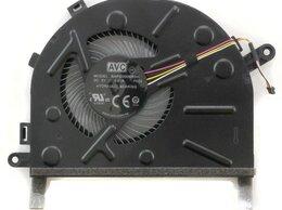 Кулеры и системы охлаждения - Кулер, вентилятор к Lenovo IdeaPad 330S,…, 0