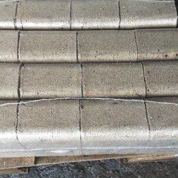 Топливные материалы - Древесные брикеты ruf, 0