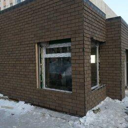 Окна - Пластиковые окна в Набережных Челнах , 0
