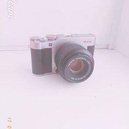 Фото и видеоуслуги - Фотовидеограф, 0