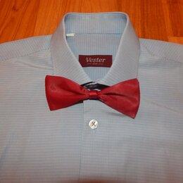 Рубашки - Рубашка Vester р. 128-134, 0