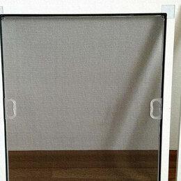 Сетки - Москитная сетка на окна, 0