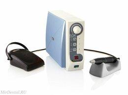 Оборудование и мебель для медучреждений - Стоматологический микромотор - BLTK-800C(50K)…, 0