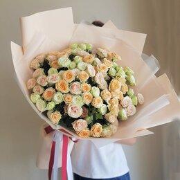 Цветы, букеты, композиции - Букет №99, 0