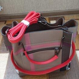 Сумки - Новая сумка женская , 0