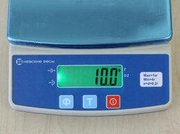 Весы - Фасовочные весы серии ВСП-3 , 0