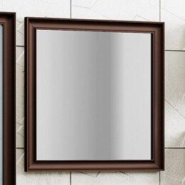 Зеркала - Зеркало Opadiris Капри 90, 0