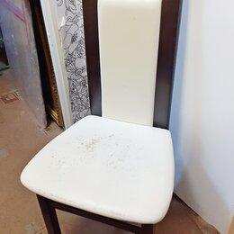 Стулья, табуретки - Стул винтажный в реставрацию, 0