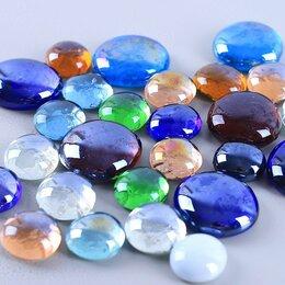 Сувениры - Стеклянные шарики капли звезды декор, 0