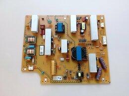 Запчасти к аудио- и видеотехнике - 1-980-310-21 APS-395/B PSU Sony KD-55XF7096,…, 0