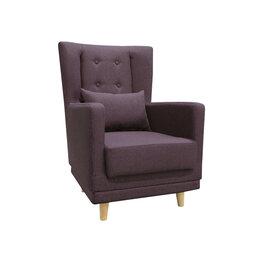 "Кресла - Кресло ""Клементина"", 0"