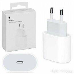 Зарядные устройства и адаптеры - Зарядное устройство для Apple USB-C Power Adapter, 0