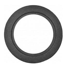 Железобетонные изделия - D240 кружок чугунный для плиты конфорка, 0