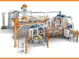 Упаковочное оборудование - Автоматическая линия фасовки древесного угля в…, 0