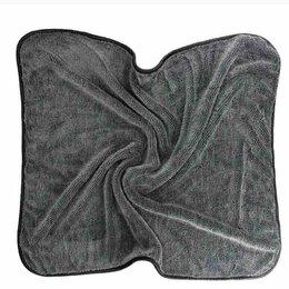 Уход за автомобилем - Shine Systems Easy Dry Towel  микрофибра для…, 0
