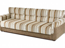 Диваны и кушетки - Прямой диван Прометей, 0