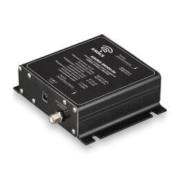 3G,4G, LTE и ADSL модемы - Репитер сотовой связи GSM, 0