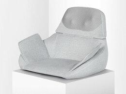 Другие массажеры - Массажная подушка для талии и бедер Momoda Waist…, 0