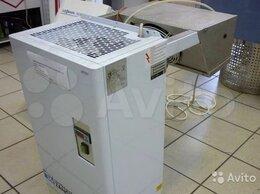 Холодильные машины - Полаир моноблок, 0