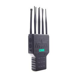 Антенны - Мультичастотный подавитель Терминатор 33-5G…, 0