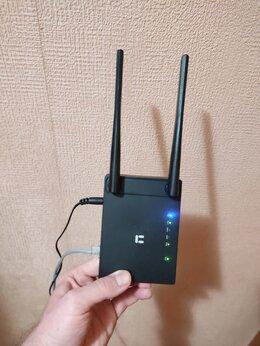 Проводные роутеры и коммутаторы - Wifi роутер 5 ГГц Netis n4, 0
