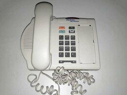 VoIP-оборудование - Цифровой телефон Nortel Meridian M3901 (белый), 0