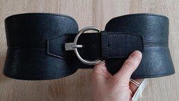 Ремни и пояса - Ремень женский новый 44 размер , 0