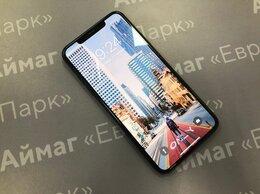 Мобильные телефоны -  iPhone 11 Pro Max 256Gb Midnight Green, 0