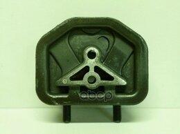 Комплектующие для радиаторов и теплых полов - Опора Двигателя Cm-D018 Car-dex CM-D018, 0