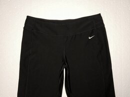 Брюки - Спортивные штаны «NIKE». Made in Thailand.  L…, 0