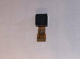 Камеры - Основная камера для телефона Samsung Galaxy Ace…, 0