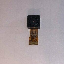Камеры - Основная камера для телефона Samsung Galaxy Ace 3 Duos, 0