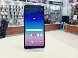 Мобильные телефоны - Samsung galaxy A8 Plus 4/32 / Гарантия, 0