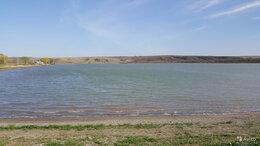 Другое -   Продаётся Зарыбленное  Озеро в Кисловодских…, 0