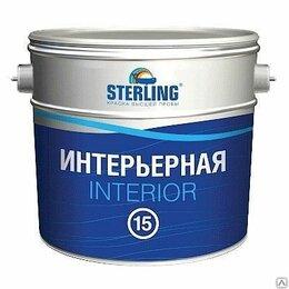 Краски - Интериор 15 Краска для влажных помещений…, 0