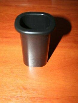 Блендеры - Redmond Толкатель в крышку от овощерезки 1750 ml, 0
