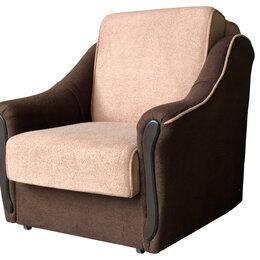 """Кресла - Кресло-кровать аккордеон """"Виктория"""", 0"""