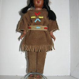 Фигурки и наборы - Кукла, 0
