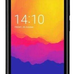 Мобильные телефоны - Смартфон телефон Prestigio новый в упаковке не распечатан, 0